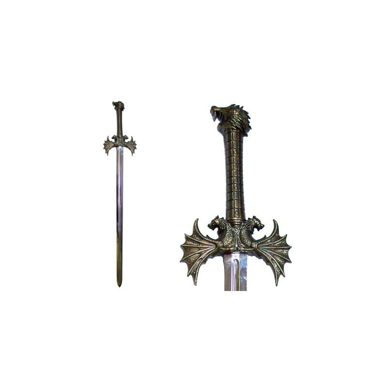 "Sword ""Nothung"" of Sigurd (103cm)"