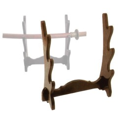 Stand for 3 pieces (40cm)