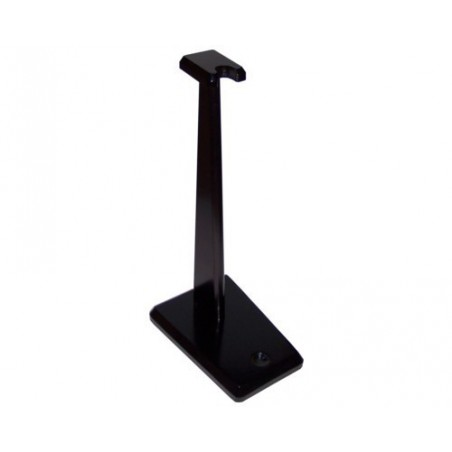 Stand for sword in vertical. Height: 44cm