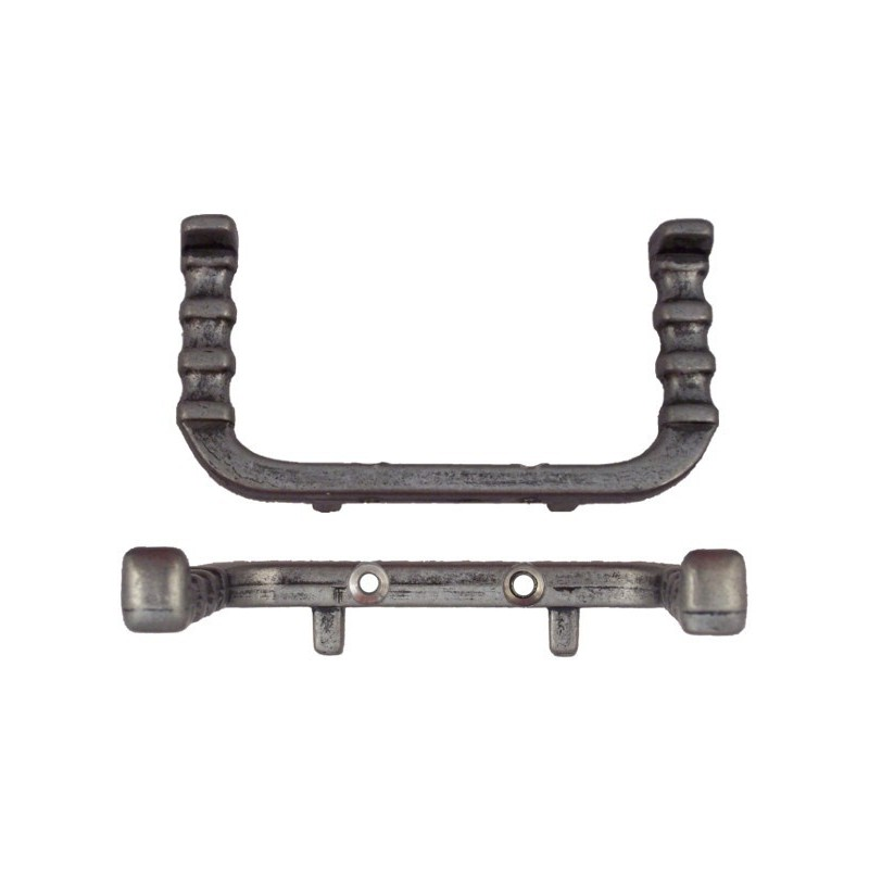 U-shaped wall support (11cm)