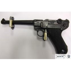 Wall hanger - model Bullet (5cm)