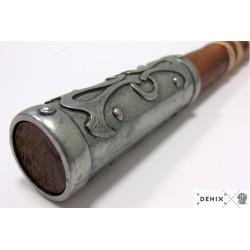 Valkyrie´s battle-axe (71cm)