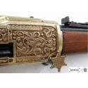 Winchester Carbine Mod.73, cal.44-40, USA 1873 (99cm)