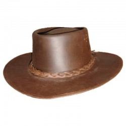 Cowboy hat, size (S) SMALL
