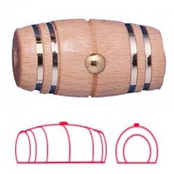 Miniature cask