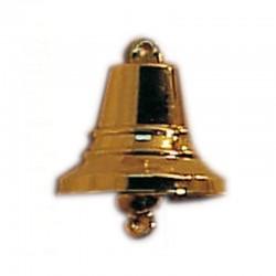 Campana miniatura