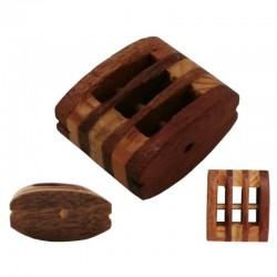 Miniature block