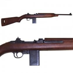 Carabina M1, Cal.30, Winchester, USA