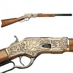 Winchester Carbine Model 73, cal.44-40