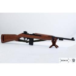 Carabina M2 Cal.30, Winchester, correa tela (90cm)