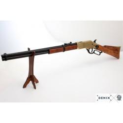 Mod.66 carbine, USA 1866 (100cm)