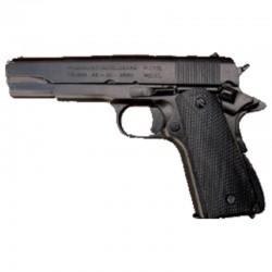Colt M1911 Government cal.45 (24cm)