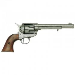 Revólver de Caballería USA (Colt), 1873 (34cm)