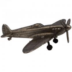 Miniatura avión Supermarine Spitfire MK. 1