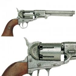 Confederate revolver, USA 1860
