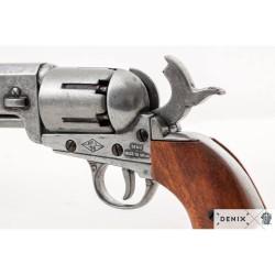 Revólver Colt 1851 Navy, USA
