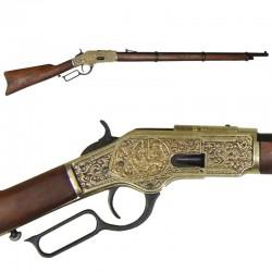 Carabiner model 1873, USA, 1873