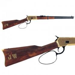 Mod.92 Winchester carbine, USA 1892