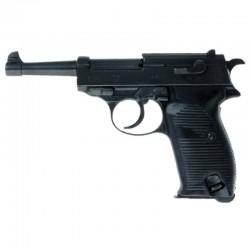 Pistola Automática Walther P.38 2ª G.M.
