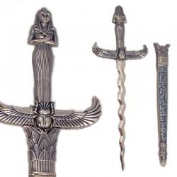 Cleopatra's dagger