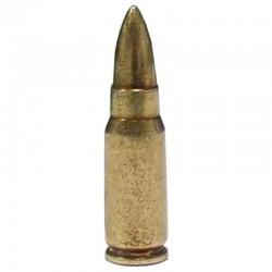 StG 44 assault rifle bullet