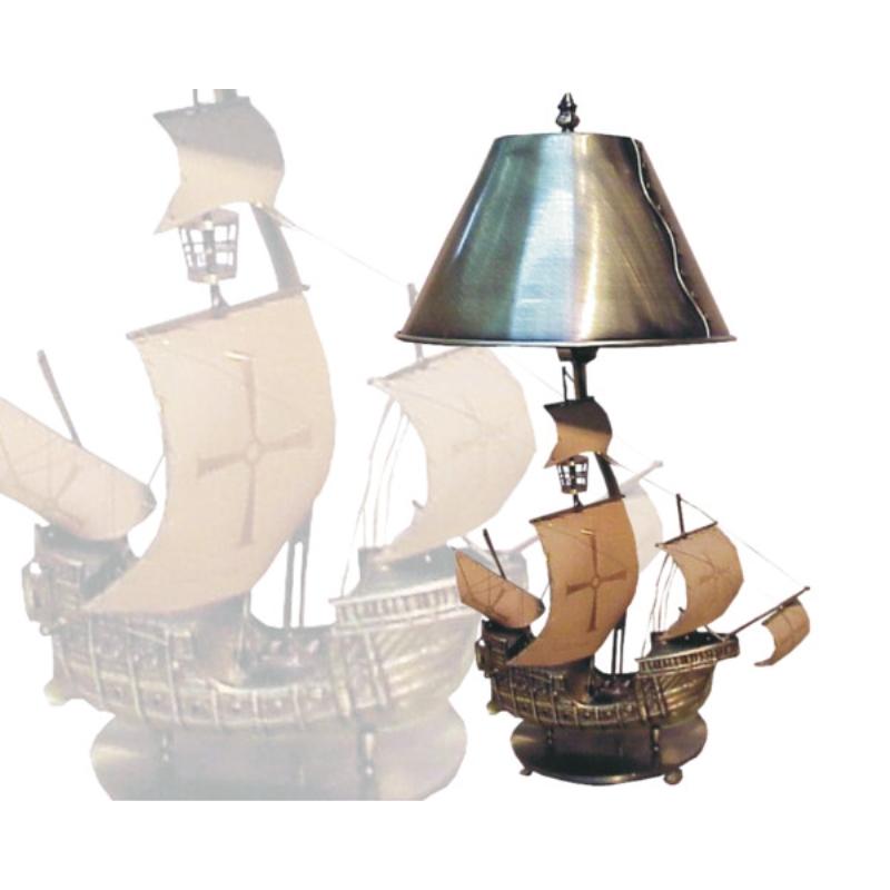 Nautical decoration