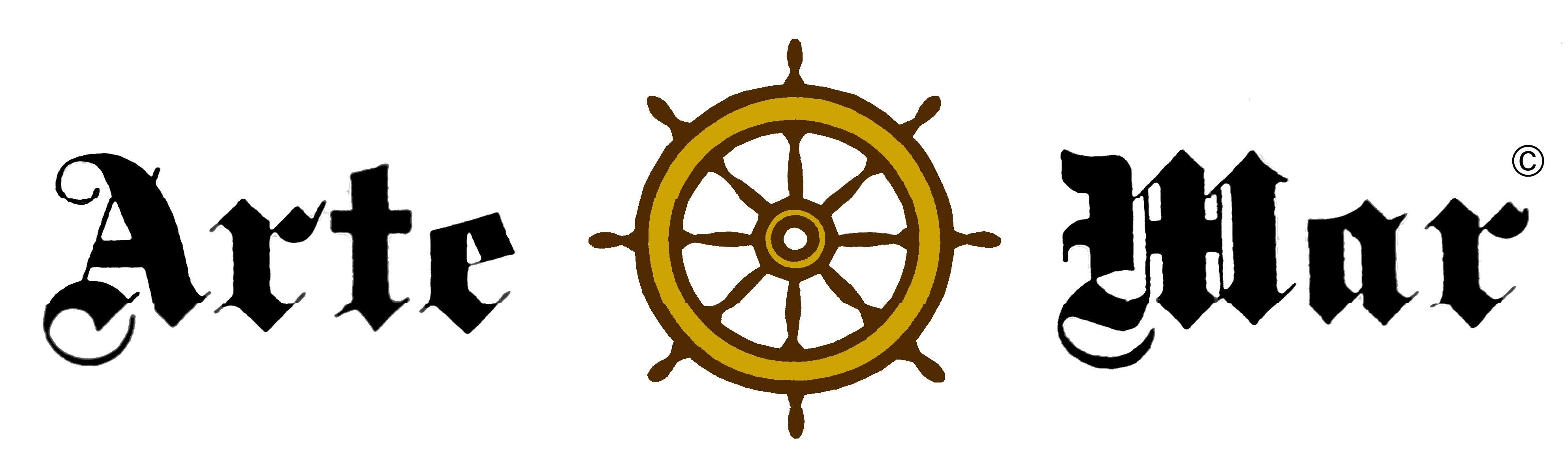Arte-Mar